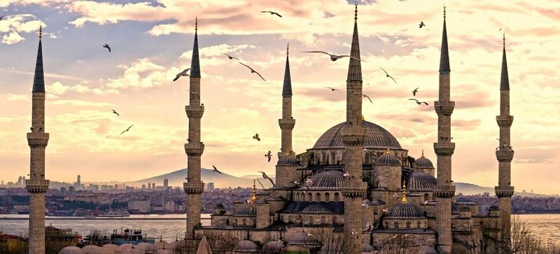 eyüp-sultan-cami