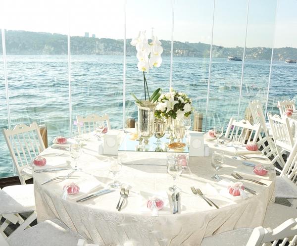 kuleli-yakamoz-düğün