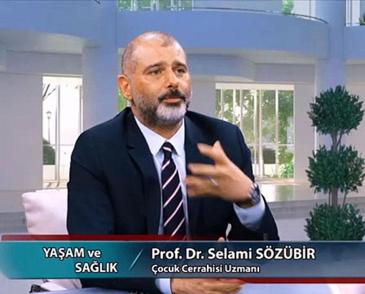 selami-sözübir-roportaj