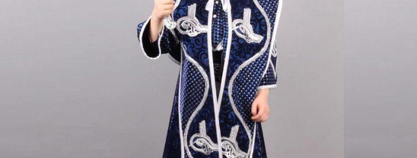 sunnet-elbise