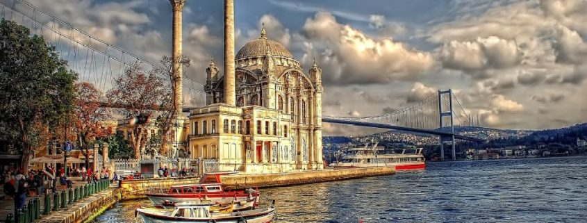 İstanbulda-gezilecek-yerler