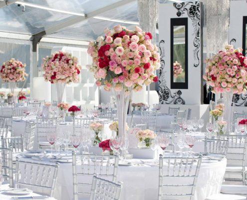 düğün-mekanlari