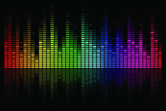 sunnet-muzikleri