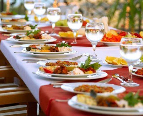 sünnet-düğün-yemekleri