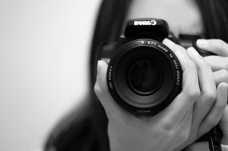 sünnet-fotografcisi