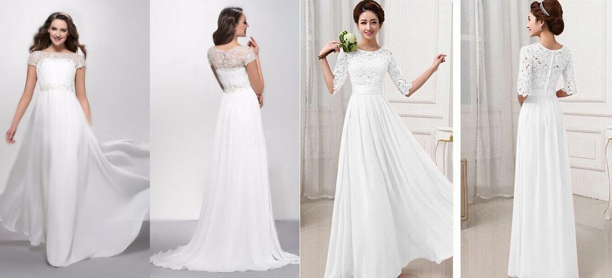 sunnet-elbisesi-beyaz