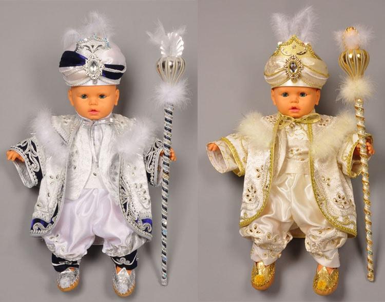 bebek-sunnet-kiyafet-modelleri