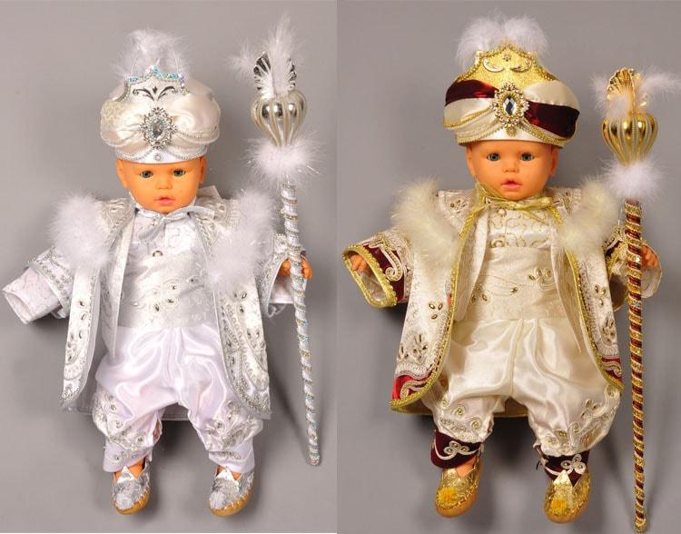 bebek-sunnet-kiyafeti