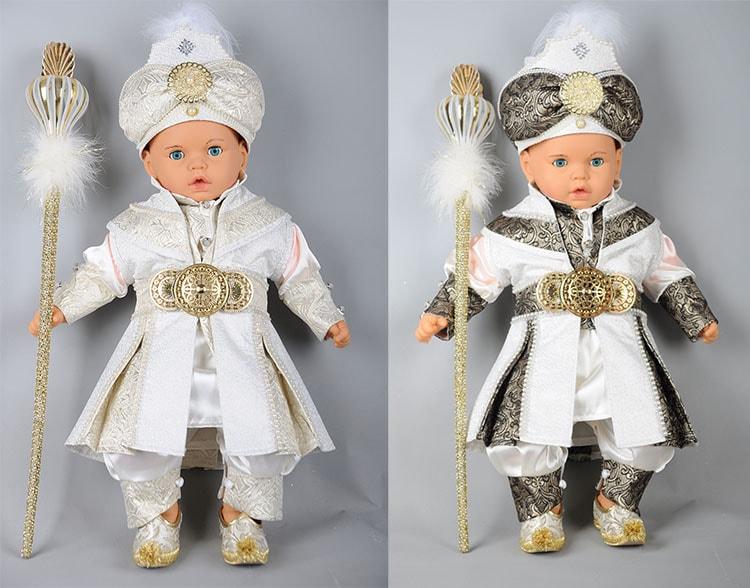 bebek-sunnet-kiyafetleri