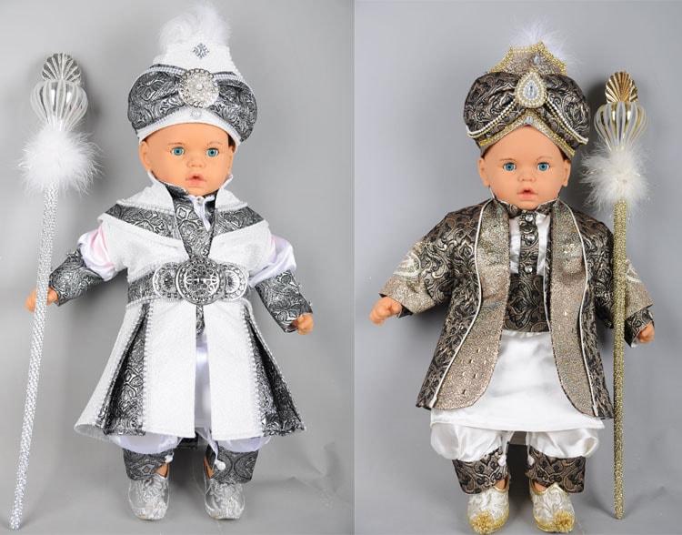 sunnet-kiyafetleri-bebek