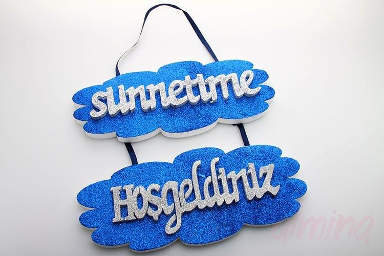 sunnet-kapı-susu-modelleri