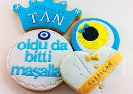sunnet-kurabiye-modelleri