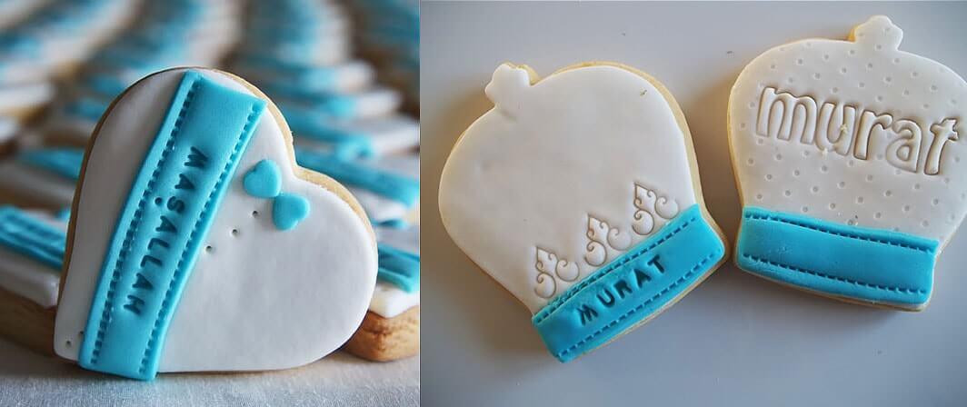 sunnet-kurabiyesi-modelleri