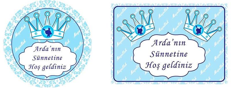 sunnet-sticker-fiyatlari