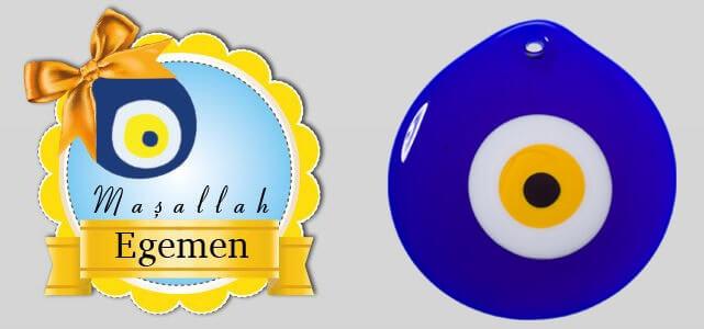 sunnet-sticker-modelleri-fiyatlari